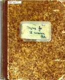 DDP0669Fs001