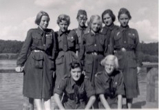 1953-08-01-Kiwa-på-Møgelø
