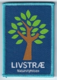 SL2017 Livstræ Naturstyrelsen