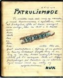 KFUK03226Fs077