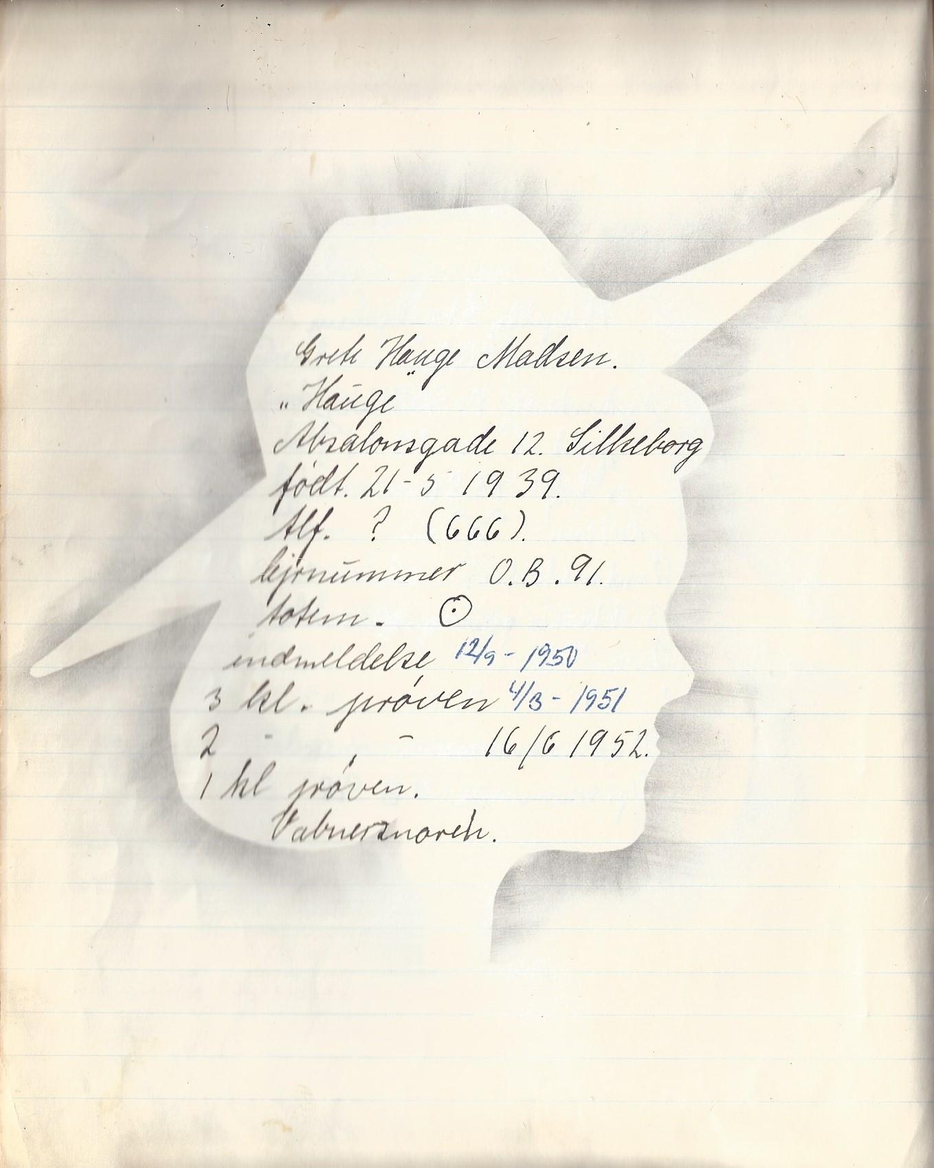 KFUK2459F-side015