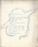KFUK2459F-side010