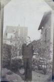 KFUM02383U 1933_002 Kristian Lyhne Nielsen