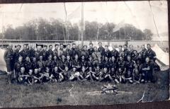 KFUM02383U Vaermlands laegret 1934008
