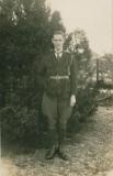 Alfred Jensen 001