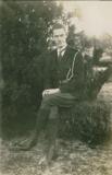 Alfred Jensen 002