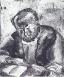 10017U-13 Christian Christensen 1933