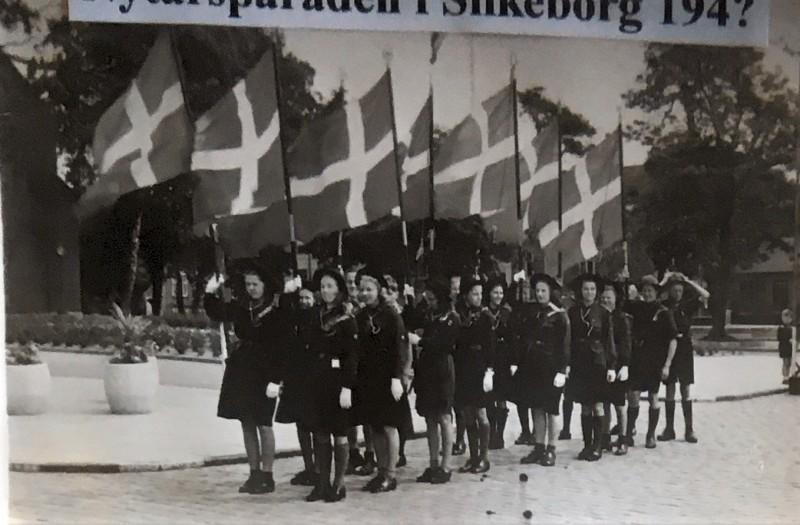 KFUM-A03204-U-19-1947-Nytårsparade-faneborg