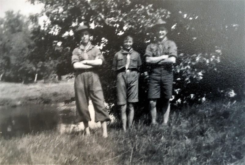 KFUM-A03204-U-9-1938-Lysbro-patrulje-tv-Karl-Nielsen-mf-ukendt-th-Henning-Christiansen