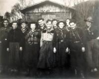 KFUM-A03204-U-8-1938-Tur-til-Sejshytten