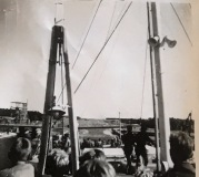 KFUM-A03204-U-63-1955-Korpslejr-Bornholm-Anton-Krogh