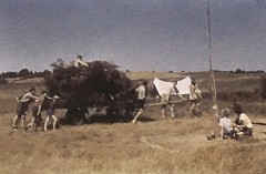 KFUM-2491U-Sommerlejr-Samsø-1957-02