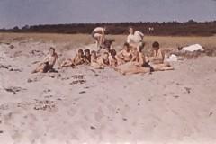 KFUM-2491U-Sommerlejr-Samsø-1957-04