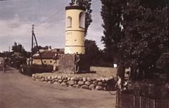 KFUM-2491U-Sommerlejr-Samsø-1957-05