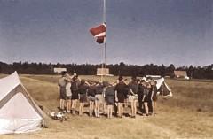 KFUM-2491U-Sommerlejr-Samsø-1957-06