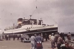 KFUM-2491U-Sommerlejr-Samsø-1957-14