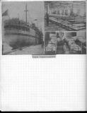 KFUM3200U-1929-Arrowe-Park-93