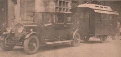 KFUM3200U-1929-Arrowe-Park-94