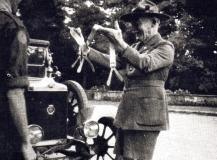 KFUM3200U-1929-Arrowe-Park-96