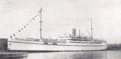 Spejderskibet-MS-Sommersetshire