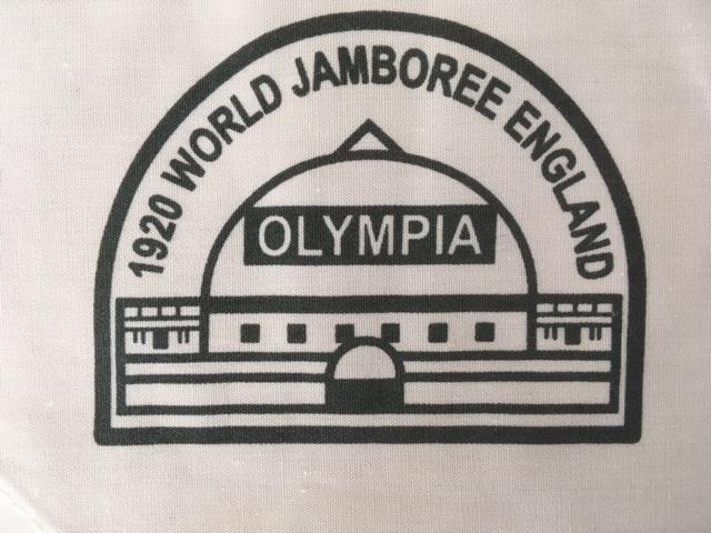 1920-Jamboree