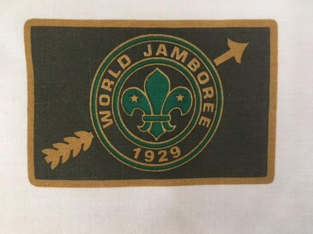 1929-Jamboree
