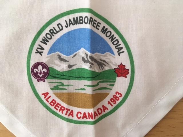 1983-Jamboree