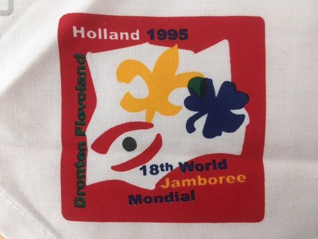 1995-Jamboree