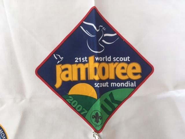 2007-Jamboree
