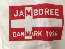 1924-Jamboree