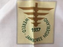 1937-Jamboree