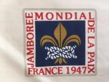 1947-Jamboree