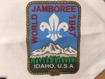 1967-Jamboree