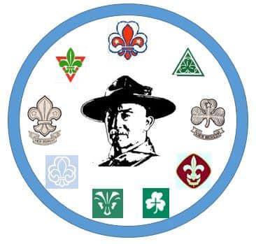 SSF-logo5