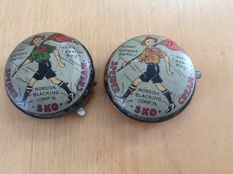 DDS01516S-Skocreme-fedtelær