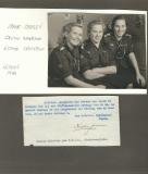 KFUK 2103 U 1942 ledergruppe