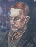 10017U-04 Helge Glavind Thomsen 1932