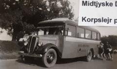 KFUM-A03204-U-64-1955-Korpslejr-Bornholm-Anton-Krogh