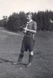 1940 - Ah - Spejder, Kolthof, KFUM