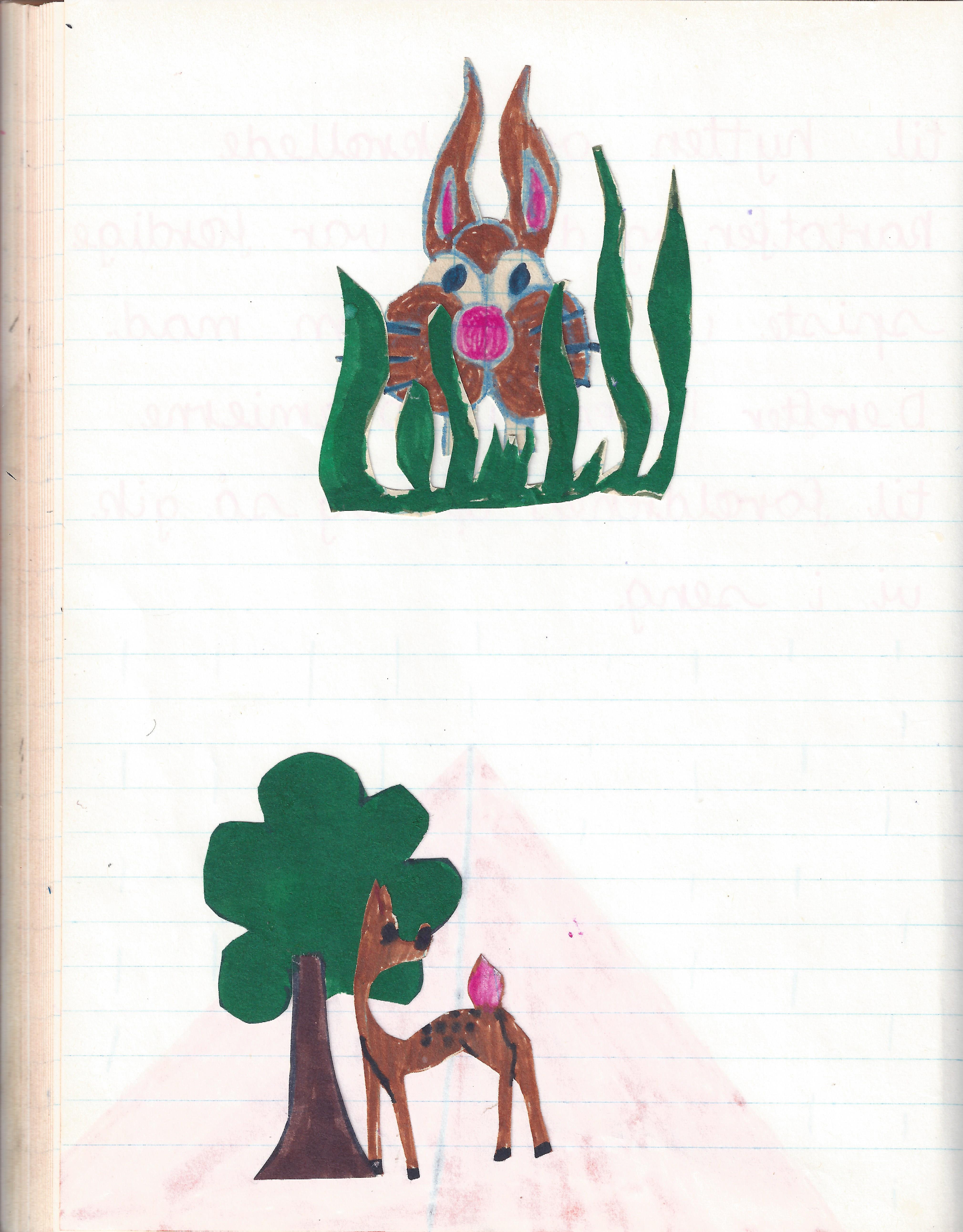 Spirerne 1972 side 34