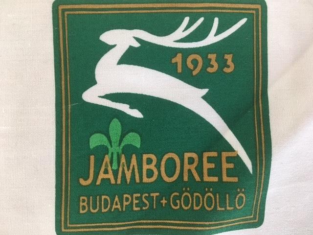 1933-Jamboree