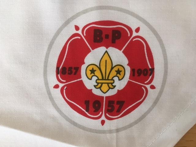 1957-Jamboree