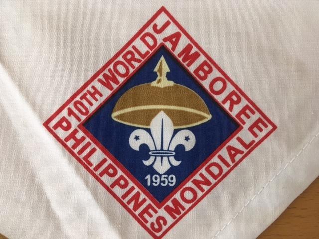 1959-Jamboree