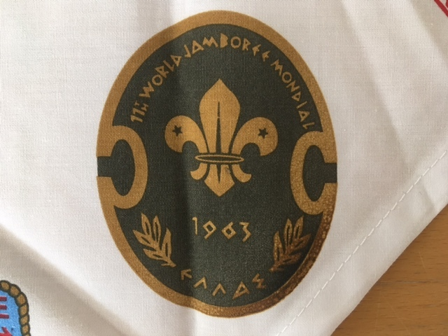1963-Jamboree