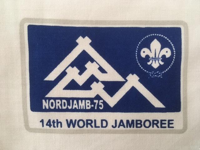 1975-Jamboree