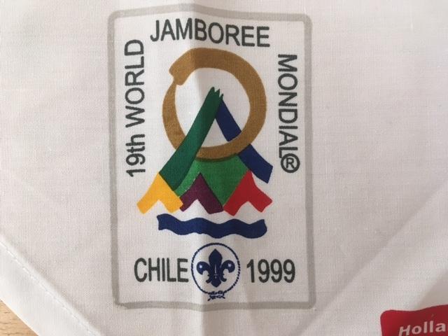 1999-Jamboree