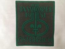 1951-Jamboree