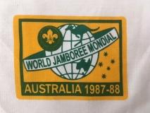 1987-88-Jamboree
