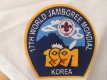 1991-Jamboree