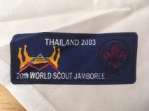 2003-Jamboree